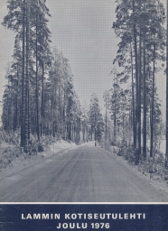 img306-310